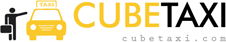 Cubetaxi - One Stop for Taxi Business Solution