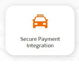 Secure Payment Integration