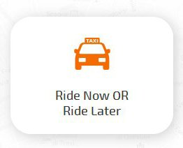 Ride now or Later Option