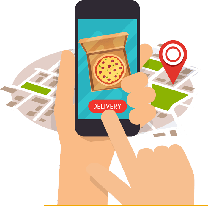 swiggy clone app for users